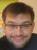 avatar.png?v=1